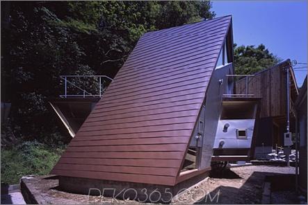 Moderne japanische Stadtarchitektur erfordert Aufmerksamkeit…_5c598ef7c80ac.jpg