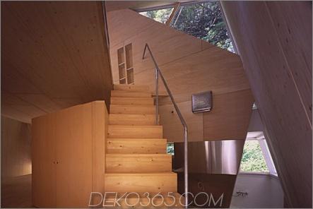 Moderne japanische Stadtarchitektur erfordert Aufmerksamkeit…_5c598ef845869.jpg