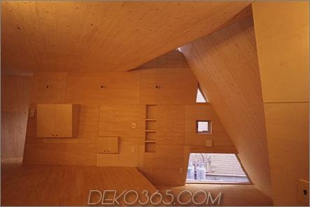 Moderne japanische Stadtarchitektur erfordert Aufmerksamkeit…_5c598ef95bc66.jpg