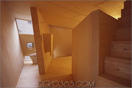 Moderne japanische Stadtarchitektur erfordert Aufmerksamkeit…_5c598ef9ce6c3.jpg