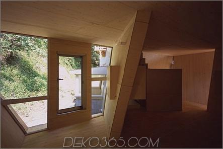 Moderne japanische Stadtarchitektur erfordert Aufmerksamkeit…_5c598efa55ca2.jpg