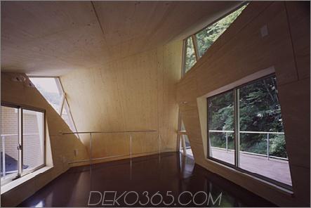 Moderne japanische Stadtarchitektur erfordert Aufmerksamkeit…_5c598efb097bc.jpg