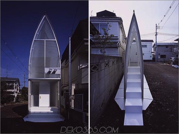 Moderne japanische Stadtarchitektur erfordert Aufmerksamkeit…_5c598efc7d6ca.jpg
