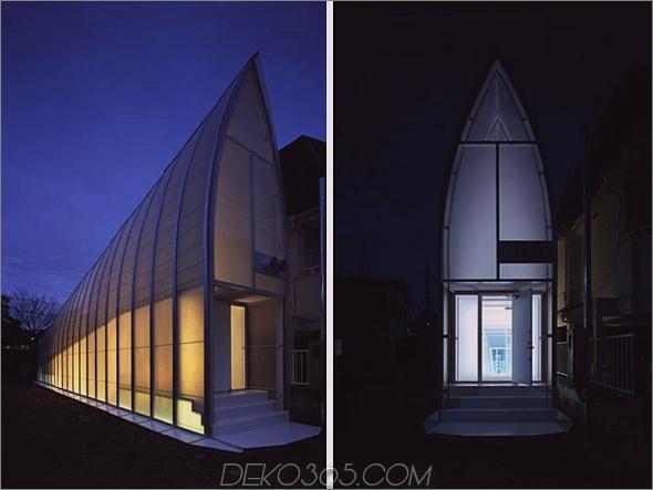 Moderne japanische Stadtarchitektur erfordert Aufmerksamkeit…_5c598efd1d6d7.jpg