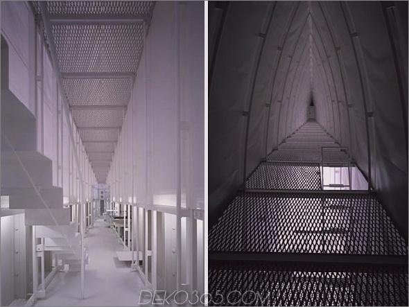 Moderne japanische Stadtarchitektur erfordert Aufmerksamkeit…_5c598efe119be.jpg