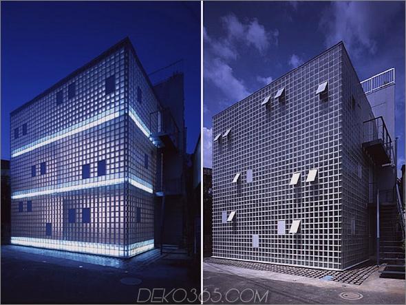 Moderne japanische Stadtarchitektur erfordert Aufmerksamkeit…_5c598eff4e253.jpg