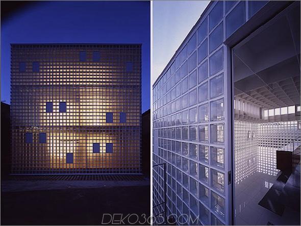 Moderne japanische Stadtarchitektur erfordert Aufmerksamkeit…_5c598f0069498.jpg