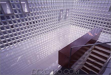 Moderne japanische Stadtarchitektur erfordert Aufmerksamkeit…_5c598f00f04e7.jpg