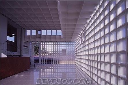 Moderne japanische Stadtarchitektur erfordert Aufmerksamkeit…_5c598f01a1b25.jpg