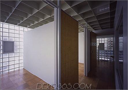 Moderne japanische Stadtarchitektur erfordert Aufmerksamkeit…_5c598f02a6c35.jpg