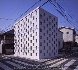 Moderne japanische Stadtarchitektur erfordert Aufmerksamkeit…_5c598f03c6866.jpg