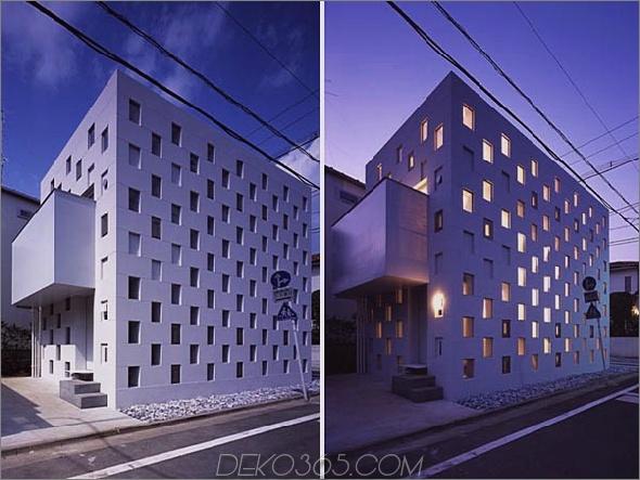 Moderne japanische Stadtarchitektur erfordert Aufmerksamkeit…_5c598f04b0d1a.jpg