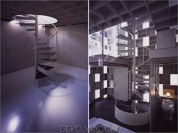 Moderne japanische Stadtarchitektur erfordert Aufmerksamkeit…_5c598f0558aec.jpg