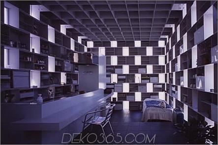 Moderne japanische Stadtarchitektur erfordert Aufmerksamkeit…_5c598f05bf3d7.jpg