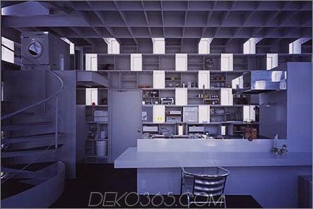 Moderne japanische Stadtarchitektur erfordert Aufmerksamkeit…_5c598f065262e.jpg