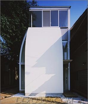 Moderne japanische Stadtarchitektur erfordert Aufmerksamkeit…_5c598f0715278.jpg