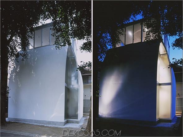 Moderne japanische Stadtarchitektur erfordert Aufmerksamkeit…_5c598f0799bd6.jpg
