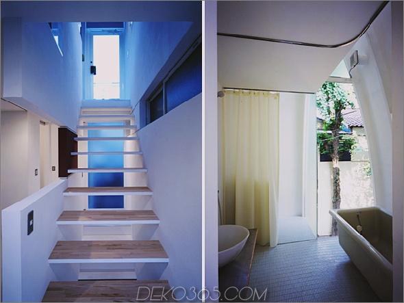 Moderne japanische Stadtarchitektur erfordert Aufmerksamkeit…_5c598f086c6e7.jpg