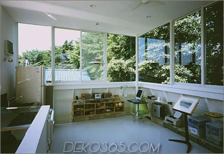 Moderne japanische Stadtarchitektur erfordert Aufmerksamkeit…_5c598f08e8381.jpg