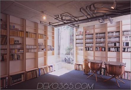Moderne japanische Stadtarchitektur erfordert Aufmerksamkeit…_5c598f095e65c.jpg