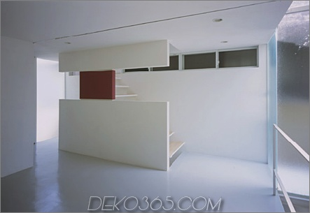 Moderne japanische Stadtarchitektur erfordert Aufmerksamkeit…_5c598f09b1bd7.jpg