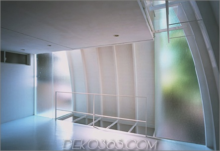 Moderne japanische Stadtarchitektur erfordert Aufmerksamkeit…_5c598f0a2bf55.jpg