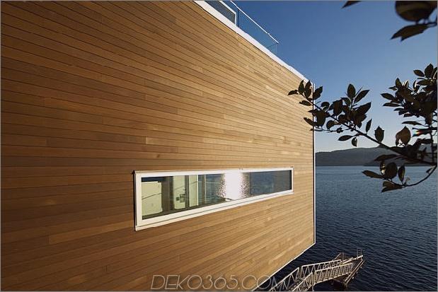 modern-Cliff-Wohnung-Dock-Umarmungen-Steil-Berghang-7-siding.jpg