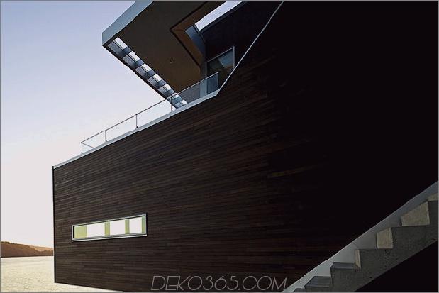 Modern-Cliff-Wohnung-Dock-Umarmungen-Steil-Berghang-8-Treppen.jpg
