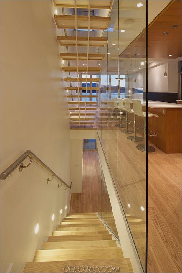 Modern-Cliff-Wohnung-Dock-Umarmungen-Steil-Berghang-9-Treppe-Innen.jpg