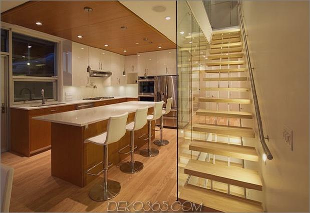 modern-Cliff-Wohnung-Dock-Umarmungen-Steil-Berghang-10-kitchen.jpg