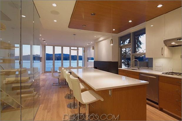 modern-Klippen-Wohnung-Dock-Umarmungen-Steil-Berghang-11-kitchen-view.jpg