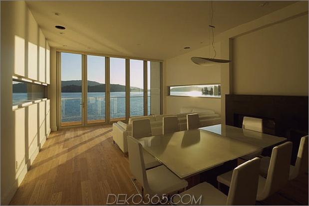 modern-Klippen-Wohnung-Dock-Umarmungen-Steil-Berghang-12-dining.jpg