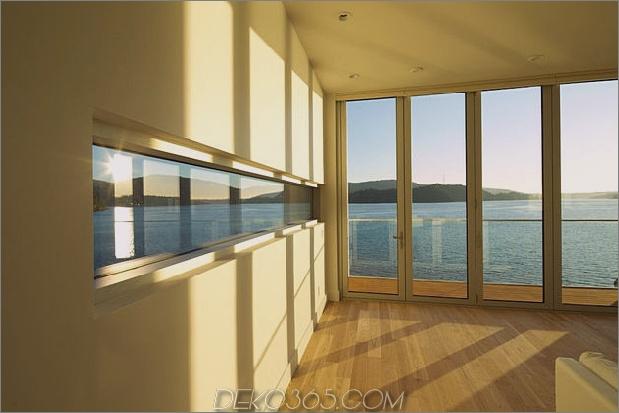modern-Klippen-Wohnung-Dock-Umarmungen-Steil-Berghang-13-living.jpg