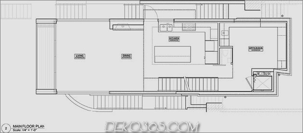 Modern-Cliff-Wohnung-Dock-Umarmungen-Steil-Berghang-15-Second-Level.jpg