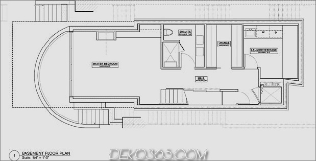 Modern-Cliff-Wohnung-Dock-Umarmungen-Steil-Berghang-16-Third-Level.jpg