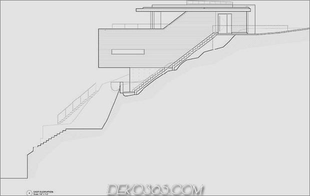 Modern-Cliff-Wohnung-Dock-Umarmungen-Steil-Berghang-17-Side-Elevation.jpg