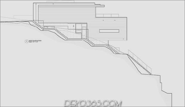 Modern-Cliff-Wohnung-Dock-Umarmungen-Steil-Berghang-18-Küche-Elevation.jpg