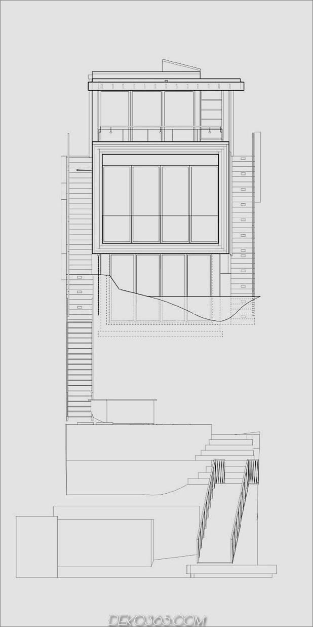 Modern-Cliff-Wohnung-Dock-Umarmungen-Steil-Berghang-19-Front-Elevation.jpg