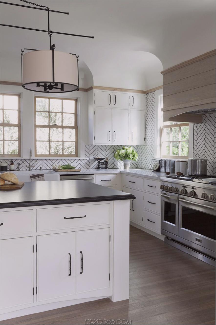 Küche von Simo Design