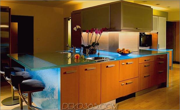 Moderne Küchenarbeitsplatten aus ungewöhnlichen Materialien: 30 Ideen_5c590b4846455.jpg