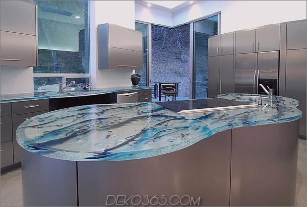 Moderne Küchenarbeitsplatten aus ungewöhnlichen Materialien: 30 Ideen_5c590b4ac49d9.jpg