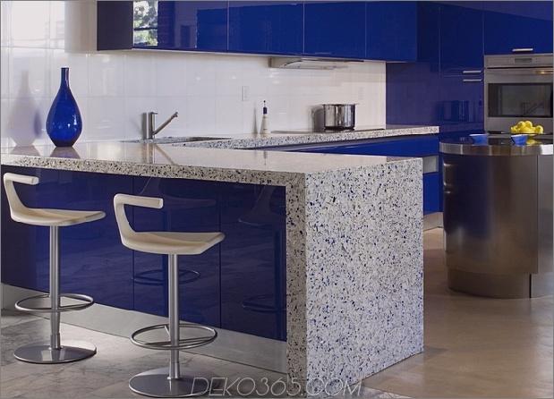 Moderne Küchenarbeitsplatten aus ungewöhnlichen Materialien: 30 Ideen_5c590b4c0c193.jpg