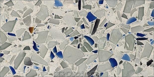 Moderne Küchenarbeitsplatten aus ungewöhnlichen Materialien: 30 Ideen_5c590b4c75e0e.jpg