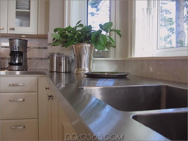 Moderne Küchenarbeitsplatten aus ungewöhnlichen Materialien: 30 Ideen_5c590b4ddefeb.jpg