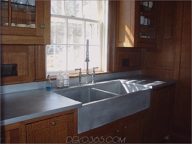 Moderne Küchenarbeitsplatten aus ungewöhnlichen Materialien: 30 Ideen_5c590b4eb88c4.jpg