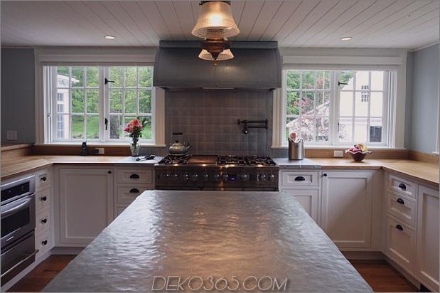 Moderne Küchenarbeitsplatten aus ungewöhnlichen Materialien: 30 Ideen_5c590b4f42088.jpg