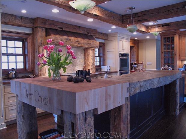 Moderne Küchenarbeitsplatten aus ungewöhnlichen Materialien: 30 Ideen_5c590b4fc10c5.jpg