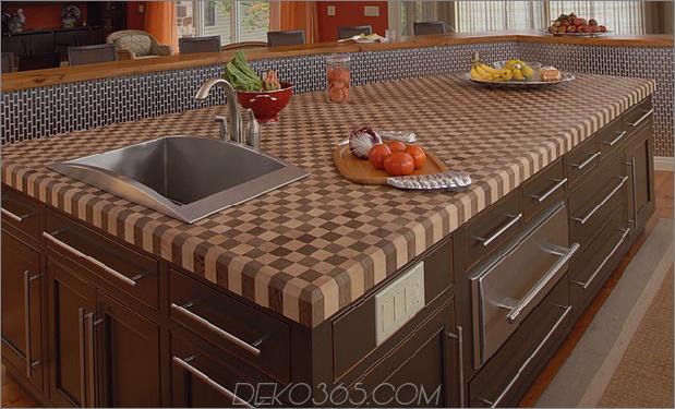 Moderne Küchenarbeitsplatten aus ungewöhnlichen Materialien: 30 Ideen_5c590b50cd5ac.jpg