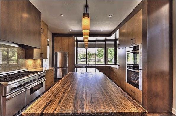 Moderne Küchenarbeitsplatten aus ungewöhnlichen Materialien: 30 Ideen_5c590b5142e57.jpg