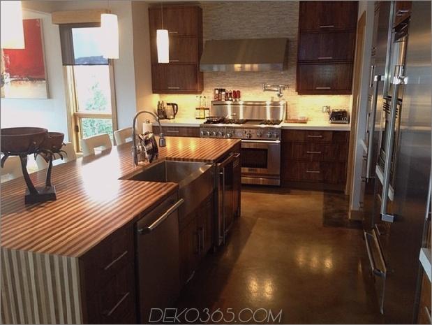 Moderne Küchenarbeitsplatten aus ungewöhnlichen Materialien: 30 Ideen_5c590b51b0e5b.jpg